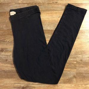 Forever 21 Pants - ❗️BOGO❗️Navy Blue Forever 21 Leggings